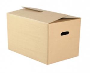Verhuisdozen kopen bij de verhuisdozenspecialist