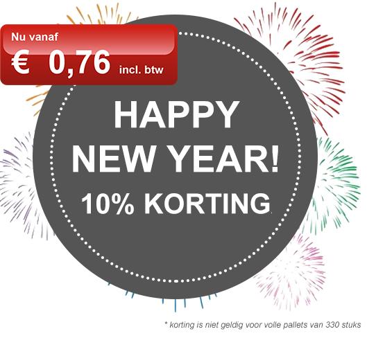 Nieuwjaarskorting verhuisdozen online de goedkoopste for Verhuisdozen action